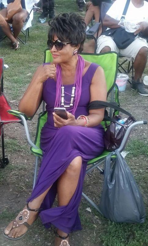 Caribbean Jerk Fest