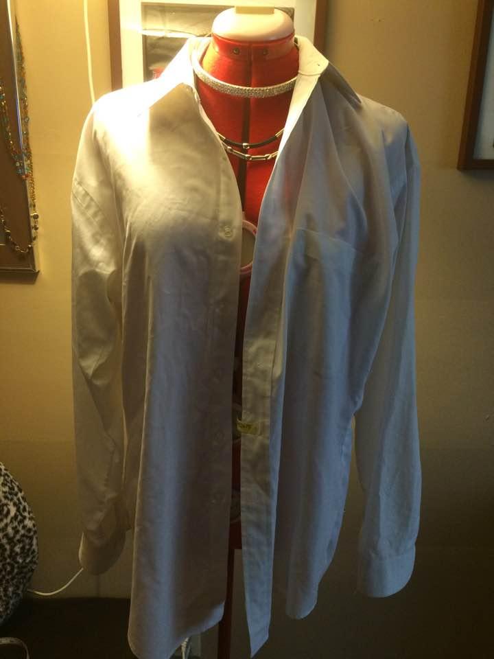 shirt-dress-1
