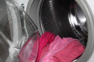 washing-machine-1