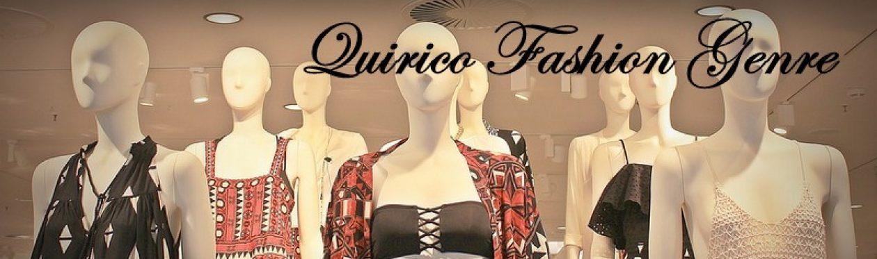 Quirico's